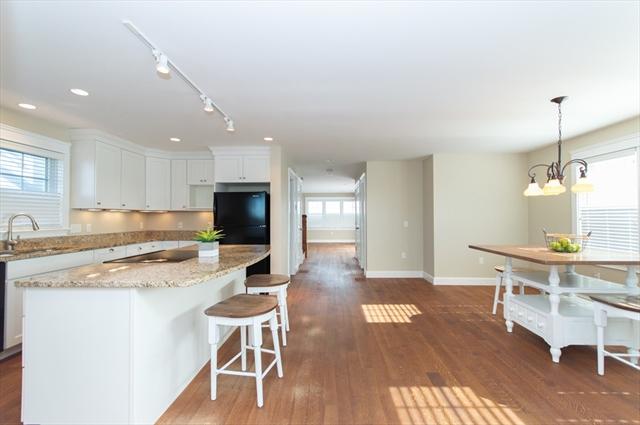 6 Roy Avenue, Newbury, MA, 01951, Essex Home For Sale