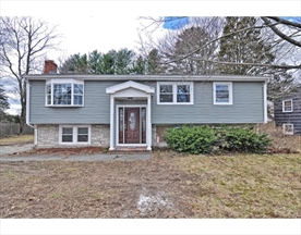 Property for sale at 242 High St, Randolph,  Massachusetts 02368