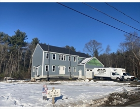 Property for sale at 120 West Pond Street, East Bridgewater,  Massachusetts 02333