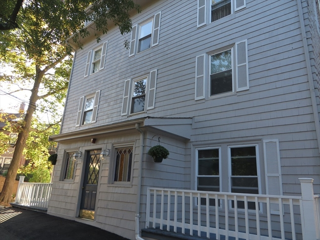 28 Claremont Terrace Swampscott MA 01907