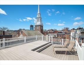 7 Unity St #10, Boston, MA 02113