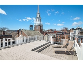 7 Unity St #10, Boston, MA 02113