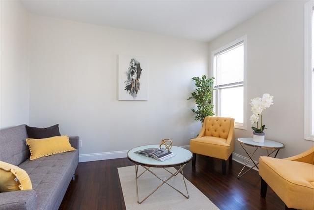 2 Fernboro, Boston, MA, 02121 Real Estate For Sale