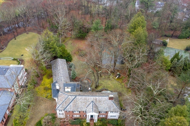120 Edmunds Rd, Wellesley, MA, 02481, Norfolk Home For Sale