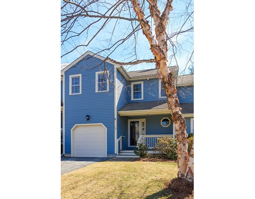 117 Colonial Drive Sturbridge MA 01566