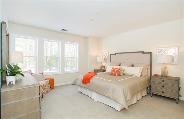 22 Farmstead Lane, Sudbury, MA, 01776,  Home For Sale