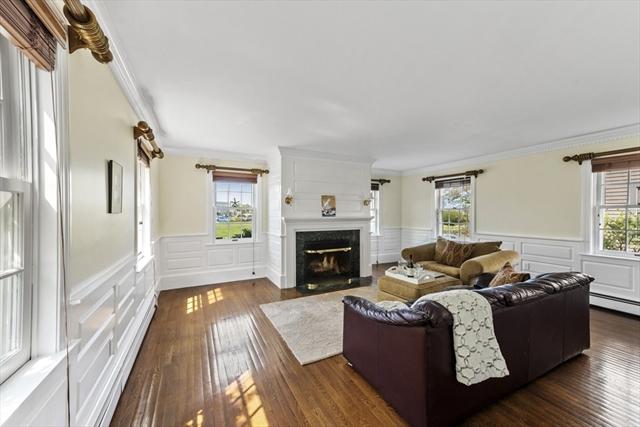 13 Doak's Lane, Marblehead, MA, 01945, Essex Home For Sale