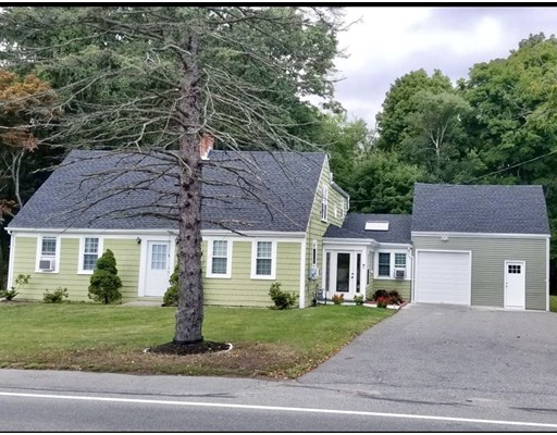 461 West Street East Bridgewater MA 02333
