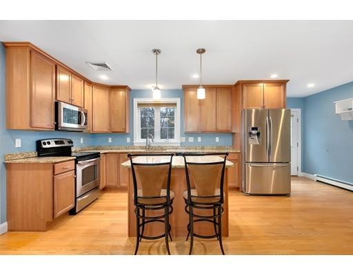 189 Wildwood Street Wilmington MA 01887