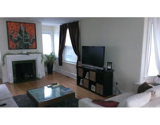 44 York Terrace Brookline MA 02446