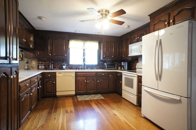 3 Helen Rd, Braintree, MA, 02184, Norfolk Home For Sale