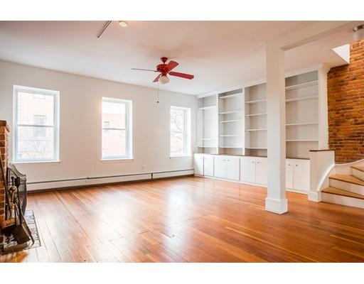 36 Milford Street Boston MA 02118