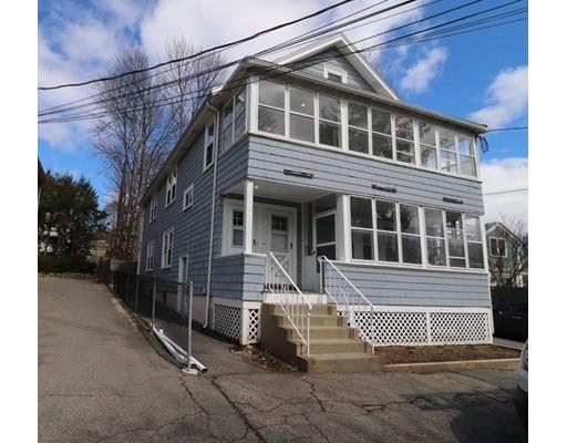 57 Fayette Street Watertown MA 02472