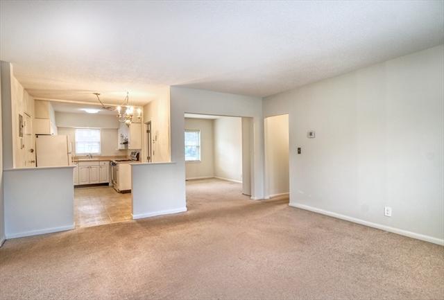 140 Lake Shore Rd, Boston, MA, 02135, Suffolk Home For Sale