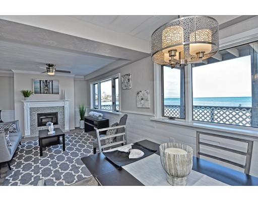 36 Inner Harbor Road Scituate MA 02066