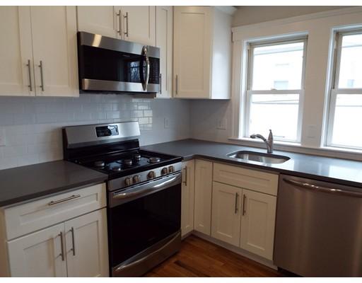 2085 Centre Street Boston MA 02132
