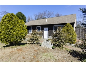 Property for sale at 1 Hayward St, - Unit: 1, Randolph,  Massachusetts 02368