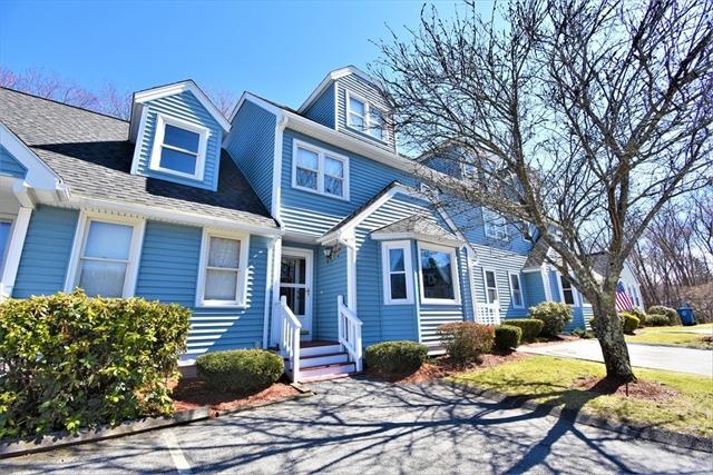 212 Merrimack Meadows Ln, Tewksbury, MA, 01876,  Home For Sale