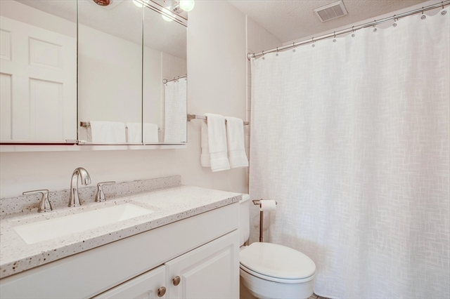 109 Water Street Beverly Ma Real Estate Listing Mls