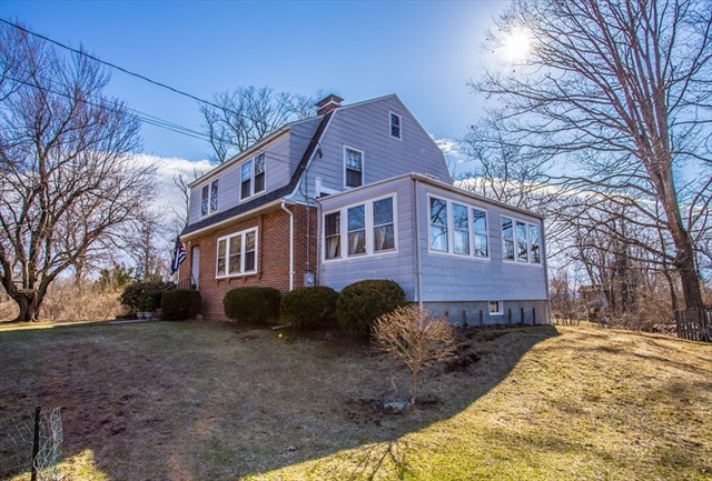 168 North End Rd, Townsend, MA, 01469, Middlesex Home For Sale