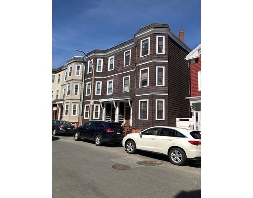 530-532 East 6th Street Boston MA 02127