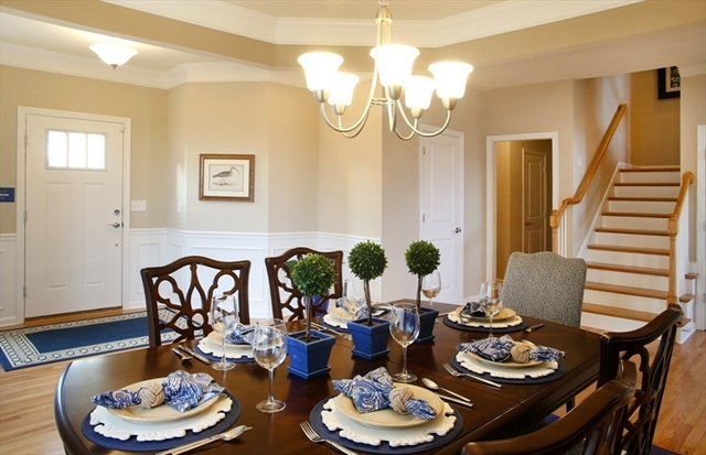 4 Locust Lane, Hopkinton, MA, 01748 Real Estate For Sale