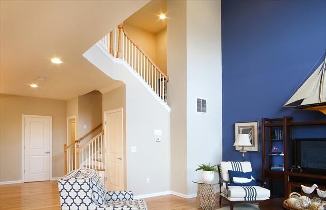 2 Locust Lane, Hopkinton, MA, 01748 Real Estate For Sale