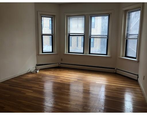 1246 Commonwealth Avenue Boston MA 02134