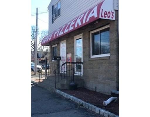 1363-1375 Main Street Walpole MA 02081