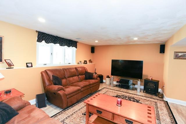 71 FULLER POND ROAD, Middleton, MA, 01949,  Home For Sale