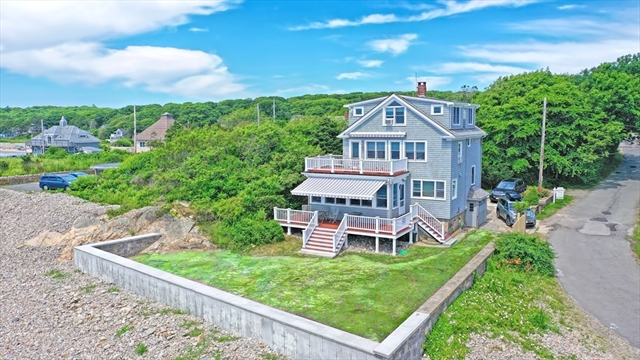 115 Penzance Rd, Rockport, MA, 01966, Essex Home For Sale
