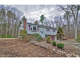 Property for sale at 32 Eisenhower Drive, Norton,  Massachusetts 02766