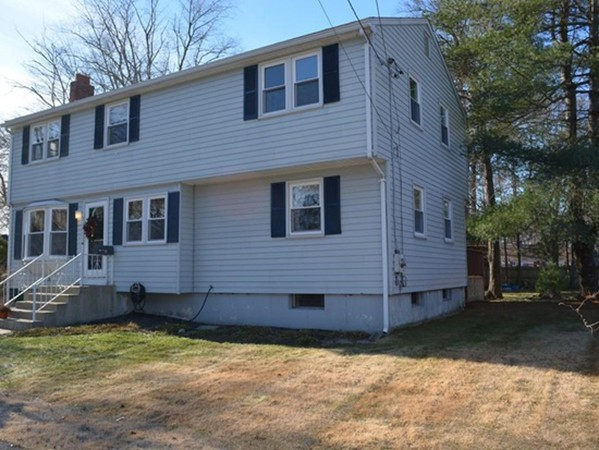 7 Rindone St, Holbrook, MA, 02343, Norfolk Home For Sale