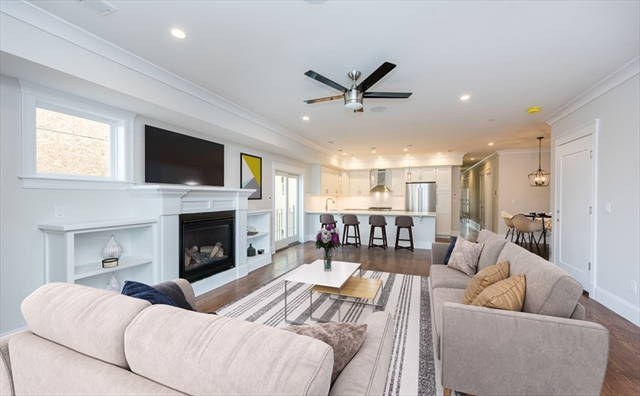 73 Dix Street, Boston, MA, 02122 Real Estate For Sale