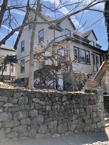 35 Crescent Street, Swampscott, MA, 01907 Real Estate For Rent