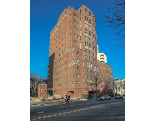 931 Massachusetts Avenue Cambridge MA 02139