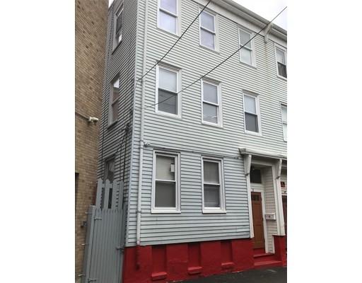 2 Elbow Street Boston MA 02128