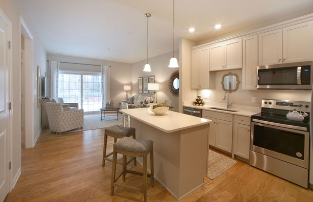 1108 Pennington Drive, Walpole, MA, 01864 Real Estate For Sale