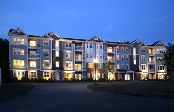 1401 Pennington Crossing, Walpole, MA, 02081 Real Estate For Sale
