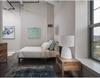 166 Terrace St 402 Boston MA 02120 | MLS 72482162