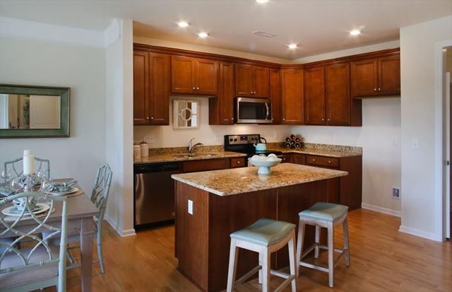 1305 Pennington Drive, Walpole, MA, 02081 Real Estate For Sale
