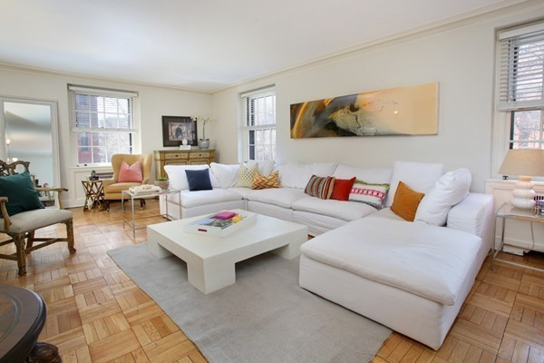 276 Marlborough St, Boston, MA, 02116 Real Estate For Sale