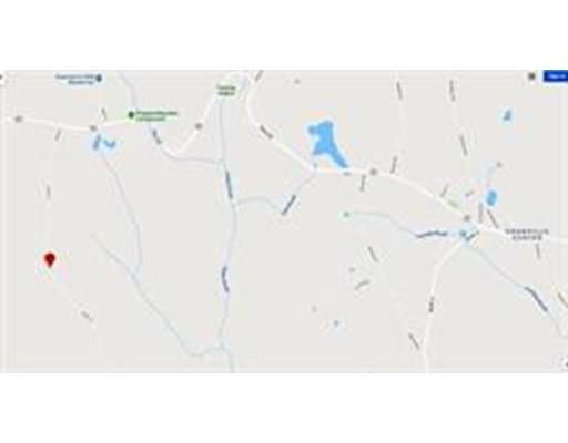 0 Crest Lane, Granville, MA 01034