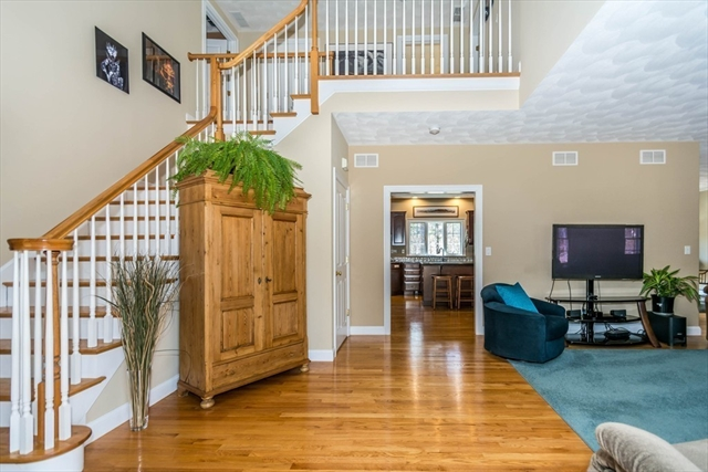 175 Lowell Street, Dunstable, MA, 01827, Middlesex Home For Sale