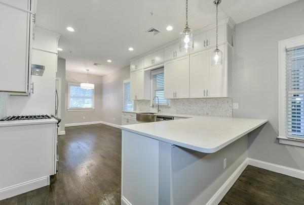 229 East Eagle, Boston, MA, 02128, Suffolk Home For Sale