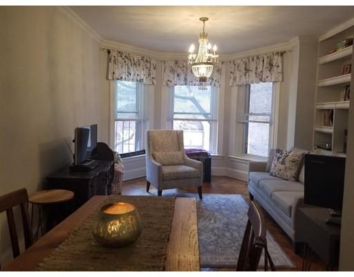 190 Commonwealth Avenue Boston MA 02116