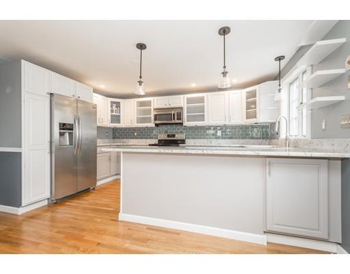 215 W 8Th Street Boston MA 02127