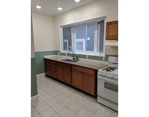 90 Gilman Street Somerville MA 02145