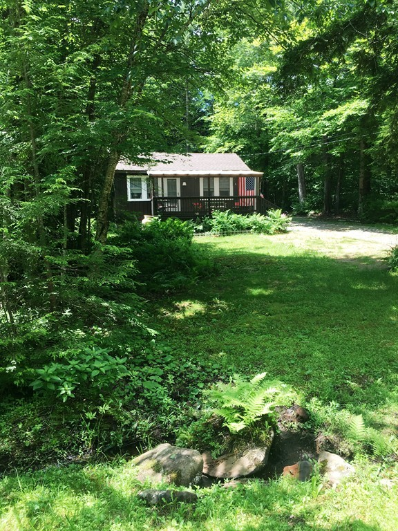 Photo of 224 Friar Tuck Dr Becket MA 01223