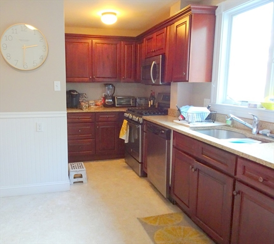 17 E. Milton Rd., Brookline, MA, 02445,  Home For Sale